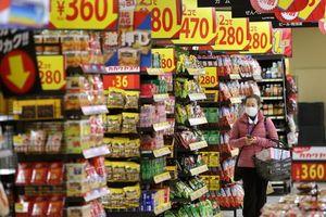 Biểu thuế nhập khẩu ưu đãi đặc biệt các hàng hóa từ Nhật Bản