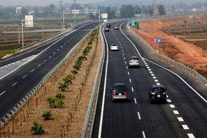 Hàng loạt xe gian lận cước phí trên cao tốc Nội Bài – Lào Cai