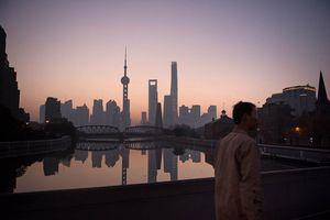 Cách giải cứu kinh tế kín đáo của Trung Quốc