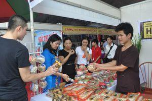 Hà Nội: Đưa hàng Việt đến với người tiêu dùng