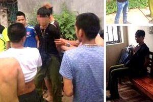 Tin bắt cóc trẻ em ở Hưng Yên hoàn toàn sai sự thật