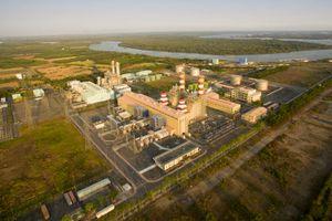 Tổng công ty Điện lực Dầu khí: Đề cao xây dựng văn hóa doanh nghiệp