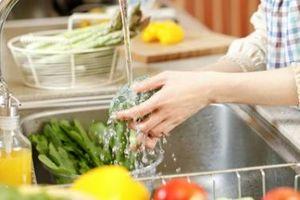 Thành lập Ban quản lý An toàn thực phẩm TP. HCM