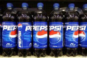 Pepsico Việt Nam né trả lời nguồn gốc nguyên liệu và phụ gia thực phẩm