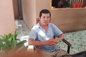 Chính quyền nói gì về việc thầy giáo ở Kiên Giang kêu cứu vì bị chuyển trường?
