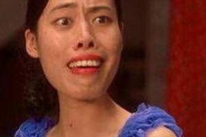 Đời tư gây tò mò của cô gái 'siêu xấu' phim Châu Tinh Trì