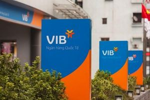 Nhân viên lợi dụng con dấu 'Đã thu tiền', Ngân hàng VIB không thể ngoài cuộc