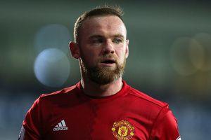 Chuyển nhượng 24/12: Rooney được đề nghị mức lương kỷ lục