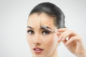 Cách dùng hành tây xóa sẹo và làm đẹp da hiệu quả