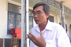 Phó chánh án TAND Bình Chánh nói gì sau buổi xin lỗi?