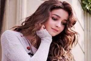 Ngây ngất nhan sắc những phụ nữ xinh đẹp nhất Ấn Độ