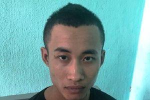 Thanh Hóa: Nam thanh niên tử vong khi bị nhóm đối tượng dùng hung khí tấn công
