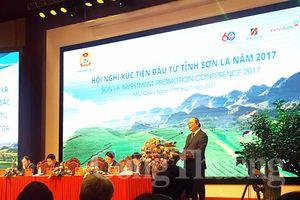 Sơn La – Tiềm năng và cơ hội đầu tư