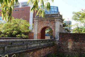Thành Điện Hải (Đà Nẵng) được công nhận di tích quốc gia đặc biệt