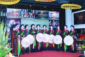 Giới thiệu 11 di sản văn hóa phi vật thể Việt Nam được UNESCO vinh danh