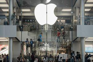 Apple sắp mở cửa hàng bán lẻ đầu tiên tại Hàn Quốc