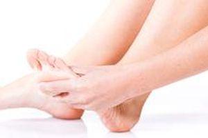 Những nguyên nhân gây tê tay chân