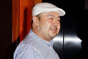 Interpol phát 'truy nã đỏ' với 4 người Triều Tiên vụ Kim Jong Nam