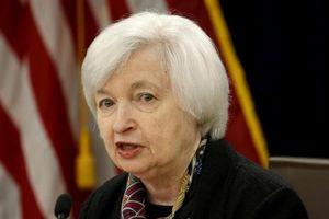 Bốn ảnh hưởng từ việc Mỹ tăng lãi suất