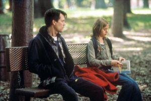 10 phim về đề tài ấu dâm gây ám ảnh người xem