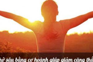 Đọc ngay bài viết này để tìm sự hưng phấn trong cuộc sống