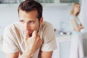 Diễn biến từng phút của cơ thể khi dùng Viagra