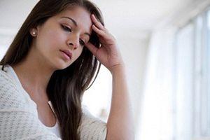 6 thói quen trong ngày đèn đỏ dễ gây vô sinh