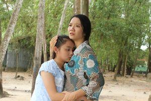 Lời cảnh báo về nạn xâm hại trẻ em trong phim 'Không ai biết'