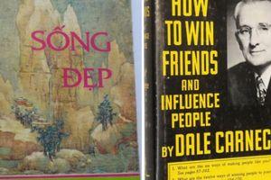 Để tìm thấy chính mình hãy đọc 2 cuốn sách kinh điển sau