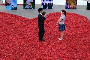 Nếu cầu hôn theo cách này, bạn sẽ thất bại thảm hại