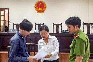 Sắp xét xử vụ án cướp giật tài sản chiều mùng 1 Tết tại quận Bình Thạnh