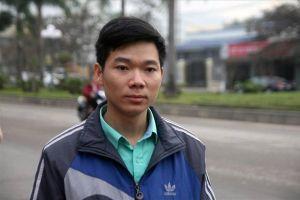 Bao giờ tuyên án bác sĩ Hoàng Công Lương?