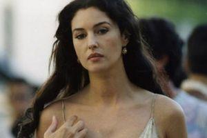 Bi kịch thiếu phụ đẹp tựa nữ thần trở thành gái bán hoa