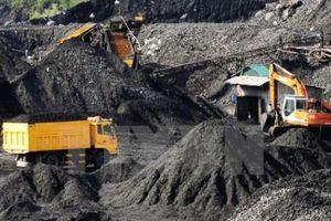 TKV: Ứng dụng công nghệ mới để giảm ô nhiễm môi trường