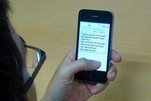 Cảnh báo hiện tượng lừa đảo cước viễn thông quốc tế