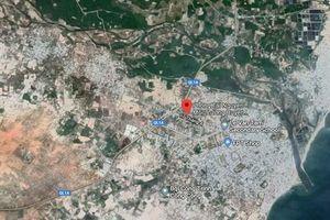 Bình Thuận: Trưởng ban Dân vận Huyện ủy bị bắt vì sai phạm đất đai