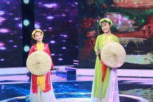 Quỳnh Như - Linh Phương: 2 giọng ca thiên phú âns tượng của Thần tượng tương lai