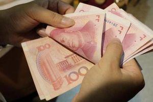 'Cơn lốc mua sắm' công ty ngoại của Trung Quốc kết thúc bất ngờ