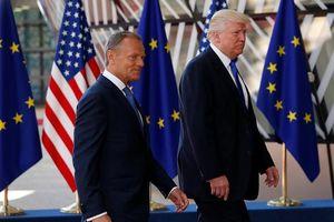 Các nhà lãnh đạo G7 có cuộc gặp 'thách thức nhất' trong nhiều năm qua