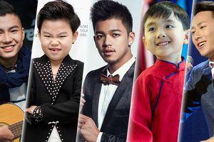 Việt Nam và những lần được xướng tên đầy tự hào tại các gameshow quốc tế