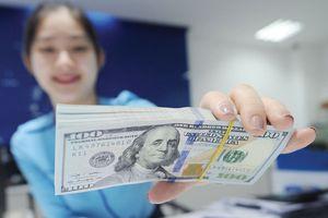 Tác động khó lường từ chính sách tiền tệ Mỹ và Trung Quốc