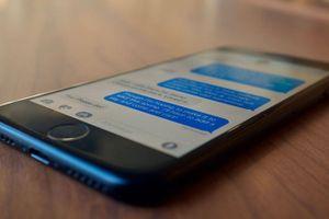 3 bước cần thực hiện khi vô hiệu hóa iMessage