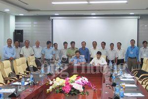 Đà Nẵng và Quảng Nam hợp tác tiêu thụ nông sản sạch