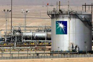10 công ty dầu khí lớn nhất thế giới