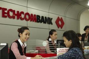 Lý do HSBC muốn rút sạch vốn dù Techcombank vẫn đang lãi lớn