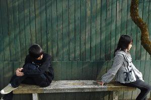 Cô gái bất ngờ chia tay sau 3 năm gắn bó: Yêu càng lâu càng dễ vỡ?