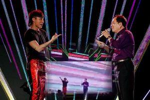 Sơn Tùng M-TP bị 'ném đá' vì nghi hát nhép với Phó tổng Giám đốc Viettel