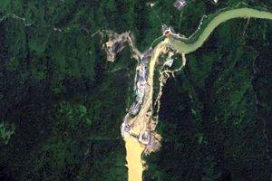 Việt Nam và Nhật Bản hợp tác trao đổi dữ liệu vệ tinh