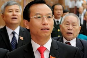 Bí thư, Chủ tịch Đà Nẵng có nhiều sai phạm nghiêm trọng, cần phải kỷ luật