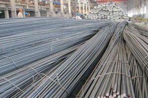 Xuất khẩu vật liệu xây dựng đang được mùa bội thu